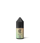 Eco Liquid Eco Liquid Fruit Cup 30ml