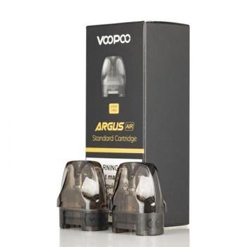 VOOPOO VOOPOO Argus Air Pods (Pack of 2)