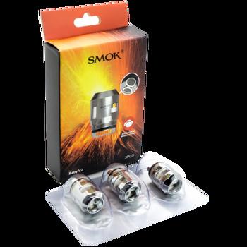 SMOK SMOK Baby V2 Coils (Pack of 3)