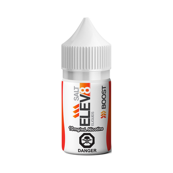 ELEV8 ELEV8 Salts Boost 30ml