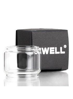 Uwell Uwell Crown 4 Glass