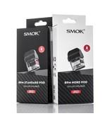 SMOK SMOK RPM 40 Pods (Pack of 3)