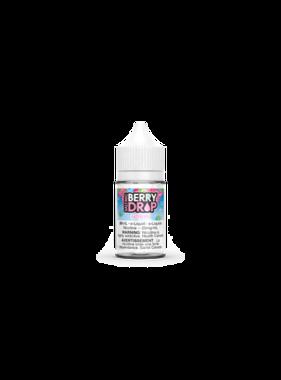 Berry Drop Berry Drop Salts RASPBERRY 30ml