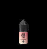 Eco Liquid Eco Liquid By the Bay 30ml