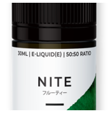NITE NITE Salts Lush 30ml
