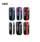 OBS OBS Cube 80w Mod