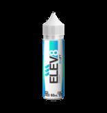 ELEV8 ELEV8 Lift 60ml