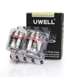 Uwell Uwell Valyrian Coils (Pack of 2)