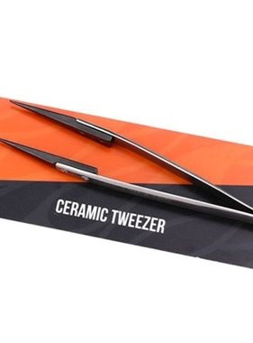 Geekvape Geekvape Ceramic Tweezer