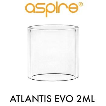Aspire Aspire Atlantis EVO Glass
