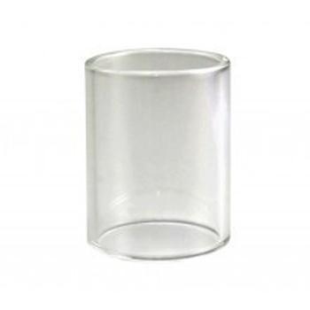 Aspire Aspire Cleito Glass