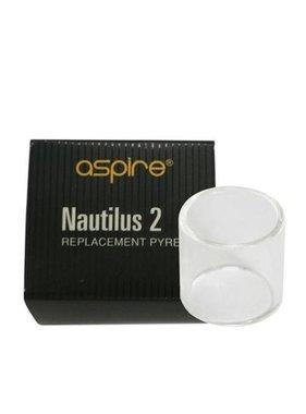 Aspire Aspire Nautilus 2 Glass