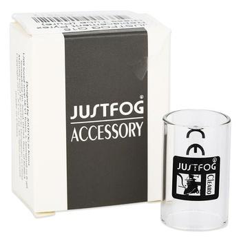 JustFog JustFog Q16 Glass