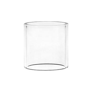 SMOK Smok TFV12 Glass