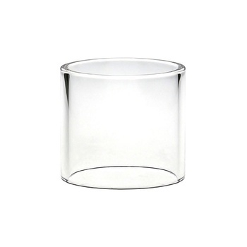 Uwell Uwell Crown Glass