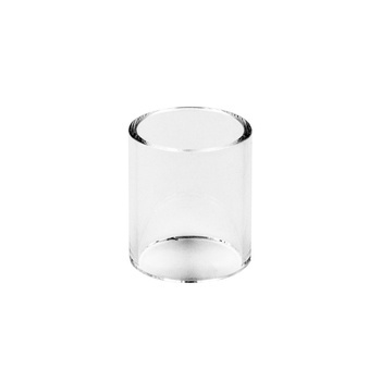 Uwell Uwell Crown 2 Glass