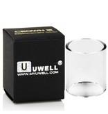 Uwell Uwell Crown 3 Glass