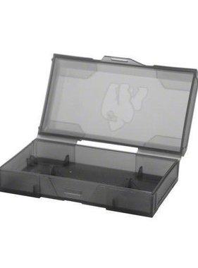 Chubby Gorilla Chubby Dual 18650 Case