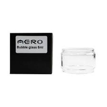 Geekvape Geekvape Aero Mesh Glass