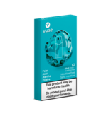 Vuse Vuse Polar Mint ePod Cartridge (2 pack)