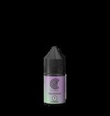 Eco Liquid Eco Liquid Grapevine 30ml