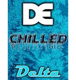 Divine Chilled Divine Chilled DELTA 60ml