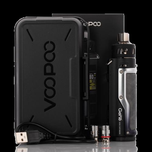 VOOPOO VOOPOO Argus Pro Kit (CRC)
