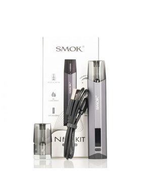 SMOK SMOK Nfix Kit (CRC)