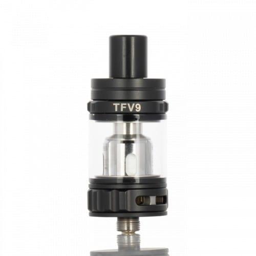 SMOK SMOK TFV9 Mini Tank (CRC)