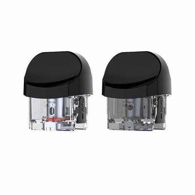 SMOK SMOK Nord 2 Replacement Pods CRC (Pack of 3)