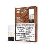 STLTH STLTH Cigar Pods (Pack of 3)