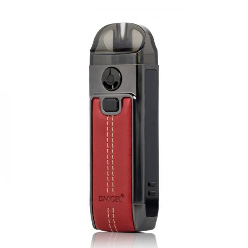 SMOK SMOK Nord 4 80w Kit (CRC)