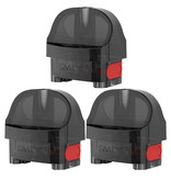 SMOK SMOK Nord 4 Replacement Pods CRC (Pack of 3)