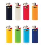 Bic Bic Mini Lighter