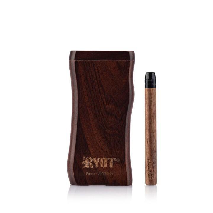 Ryot Ryot MPB One Hitter Dugout Box