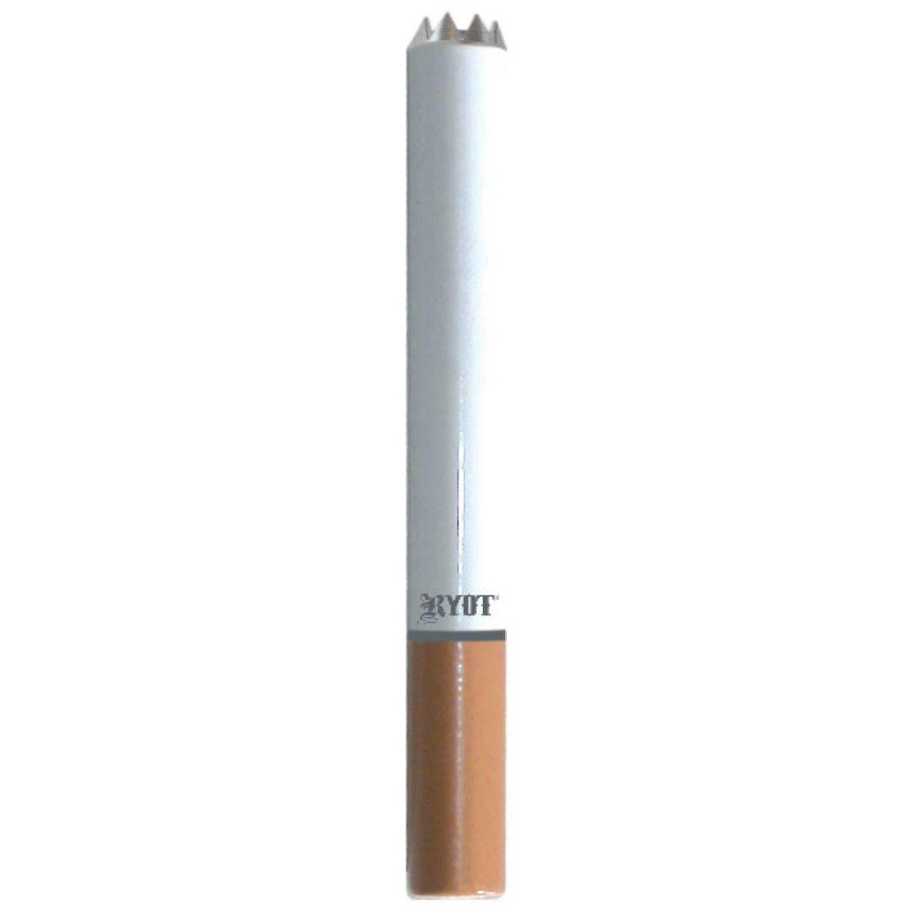 "Ryot Ryot Cigarette Bat 3"" One Hitter"