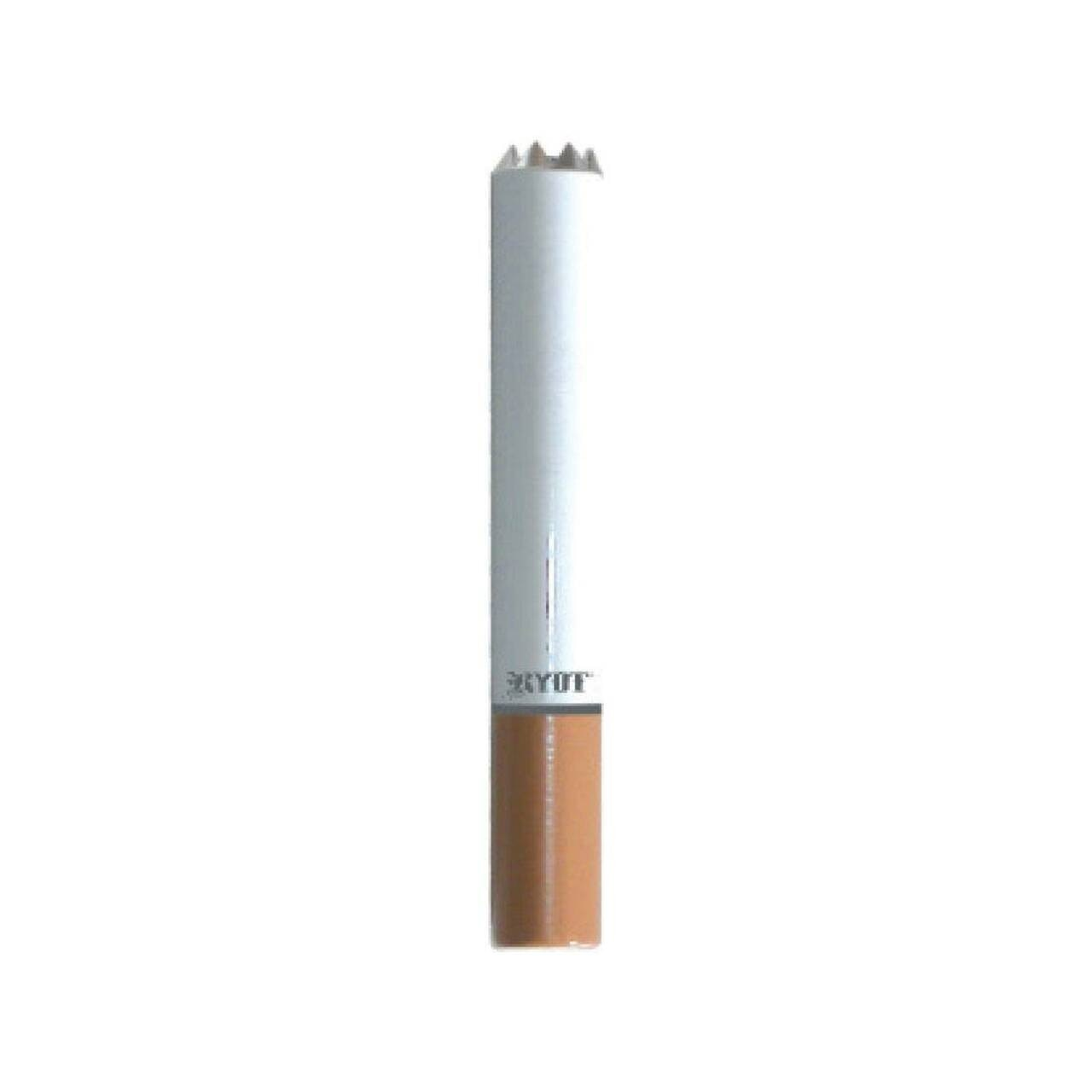 "Ryot Ryot Cigarette Bat 2"" One Hitter"