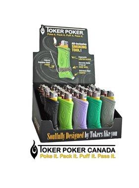 Toker Poker Toker Poker