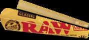 RAW RAW Cones KS 3-Pack
