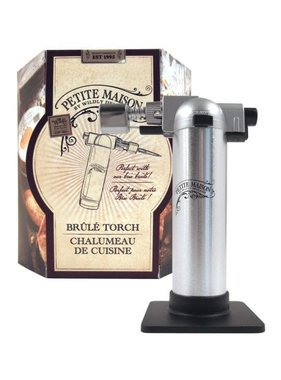 Wildy Delicious Wildy Delicious Petite Maison Brule Torch