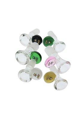 Nice Glass NG Cone Bowl 14mm