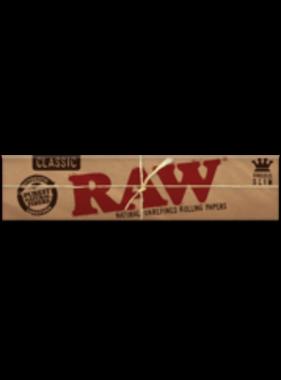 RAW RAW King Size Slim