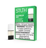 STLTH STLTH Watermelon Mint Pods (Pack of 3)