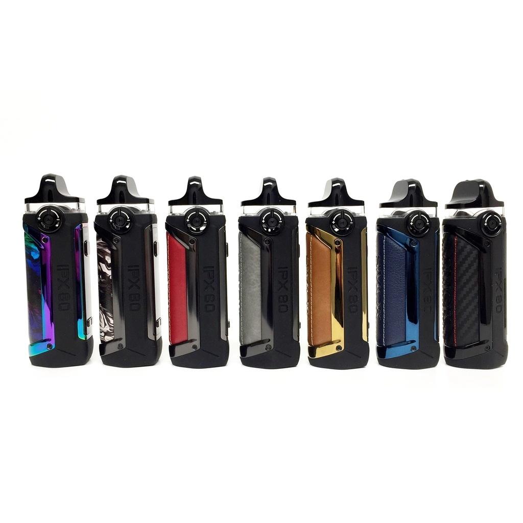 SMOK SMOK IPX 80 Kit (CRC)