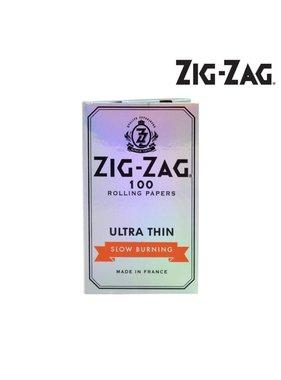 Zig-Zag Zig-Zag Ultra Thin SW Papers