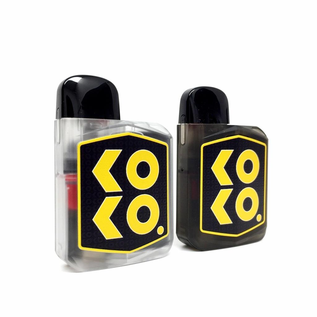 Uwell Uwell Koko Prime Pod Kit (CRC)