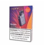 Aspire Aspire Minican Plus Kit (CRC)