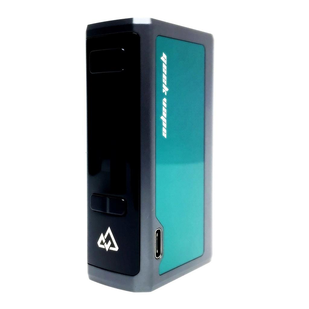 Geekvape Geekvape Obelisk 120w Mod