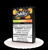STLTH STLTH Savage Apple Ringer Pods (Pack of 3)