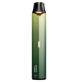 Vuse Vuse Elements ePod2 Device (Limited Edition)